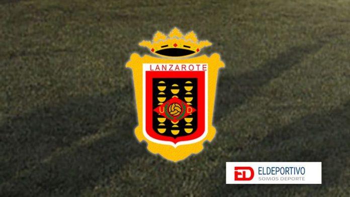 Los directivos de la UD Lanzarote rechazan la gestión del presidente.