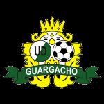 U.D. Guargacho