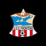 U.D. Valle Frontera