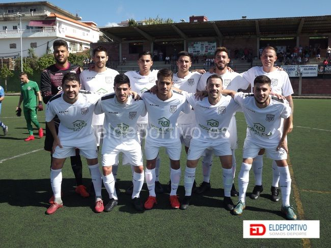 Once del Orotava.