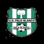 U.D. Palo Blanco