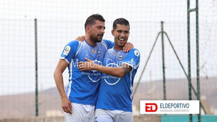 Los médicos recomiendan a Juanjo Jiménez abandonar el fútbol.