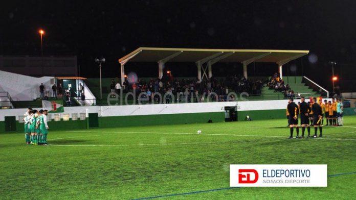Atlco Victoria y San Lorenzo en un vibrante partido.
