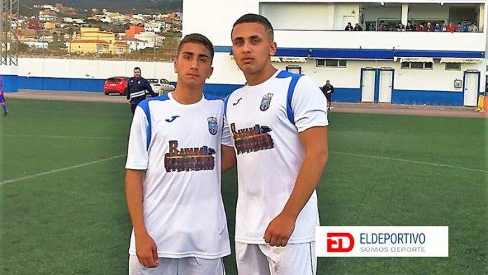 Charco del Pino e Ibarra B con bajas y con la presencia de varios juveniles se repartieron los puntos en un duelo de necesitados.