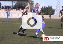 Fotos: Atl. Tacoronte vs UD San Fernando