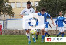 Fotos: CD Tenerife B vs CD Buzanada.