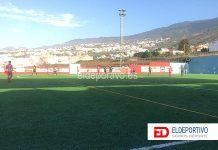 Impulso23 otorga 42 mil euros a los clubes de Tercera canarios.