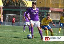 El Juventud Laguna gana una final.