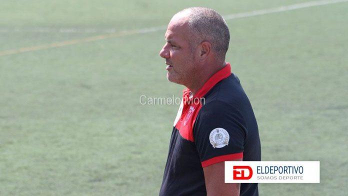 José Antonio,
