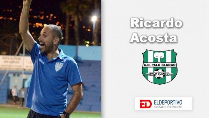 Ricardo Acosta,