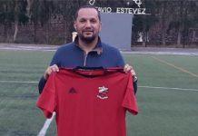 Moisés Díaz seguirá al frente de la UD Guía.