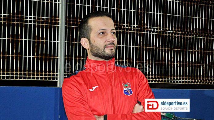Foto de José Pérez.
