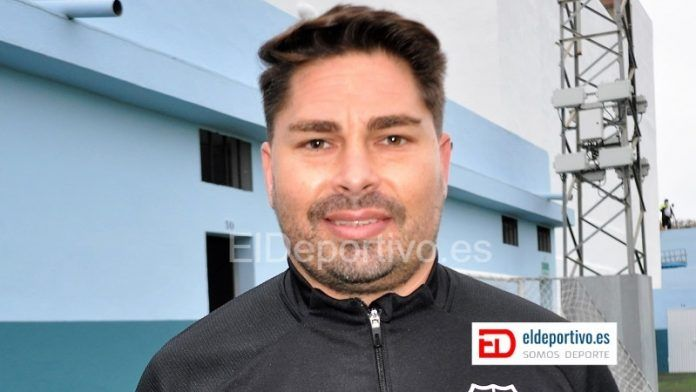 Zeben Hernández